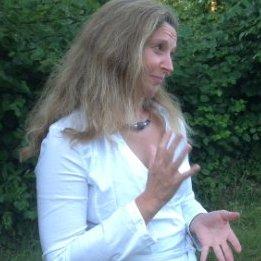 Dr. Andrea Eleonore Vermeer