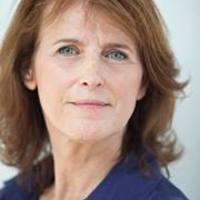Elisa van Riessen